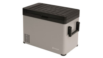 Outwell Deep Chil Coolbox 50L - Compressor Coolbox