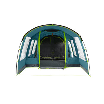 Coleman Aspen 4L   - NEW for 2021 - FREE £50 Cool Camping Voucher