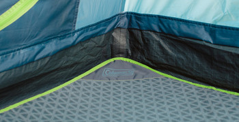 Coleman Universal Tent Carpets