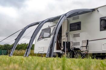 Sunncamp Arco Air Canopy 300