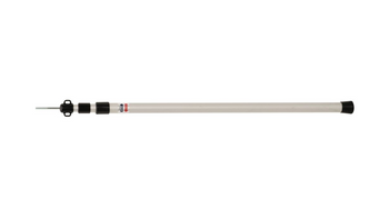 Robens Tarp Telescopic Pole 230cm