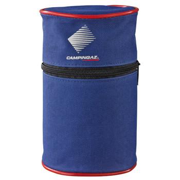 Campingaz Lumostar® Plus PZ