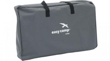 Easy Camp Avignon