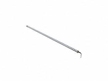 Kampa SabreLink™  150 LED - Starter Kit