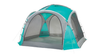 Coleman Event Dome Large 3.65m