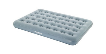 Campingaz Quickbed™  Double Airbed - 2020 Stock - 2 yr Warranty