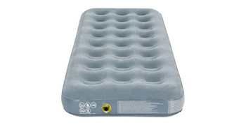 Campingaz Quickbed™ Single Airbed - 2020 Stock - 2 yr Warranty