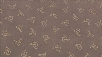 Robens Carpet Kiowa