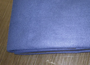 Westfield Orion 4 Comfort Carpet