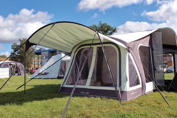 Outdoor Revolution Elan Canopy