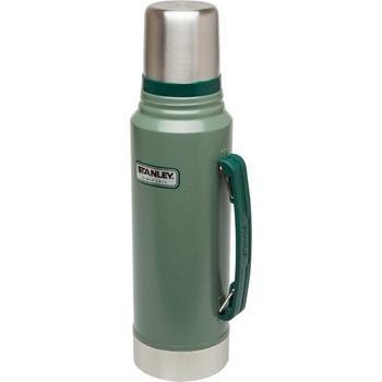 Stanley Classic Vacuum Flask - 1L