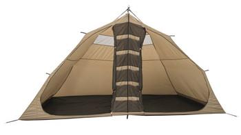 Robens Inner Tent Kiowa