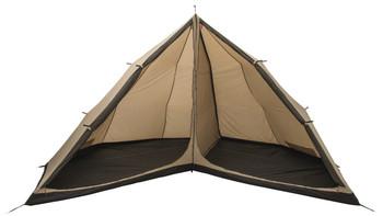 Robens Inner Tent Mohawk - 2017 Model