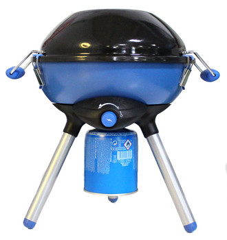 Campingaz Party Grill® 400CV  + 4 x CV470 Gas Cartridges