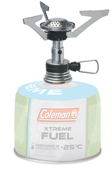 Coleman FyreLite Backpacking Stove