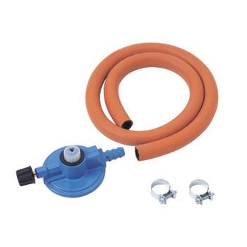 Gas Hose & Campingaz Regulator
