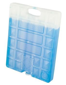 Campingaz Freez'Pack® M30