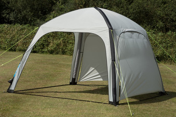 Kampa Air Shelter 300 - 2020 Stock