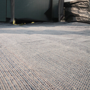 Westfield Travel Smart Lynx 200 Breathable Flooring
