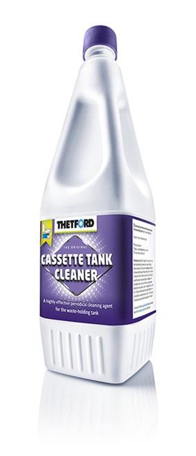 Thetford Cassette Tank Cleaner -1L