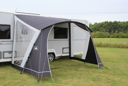 Sunncamp Swift Canopy 330