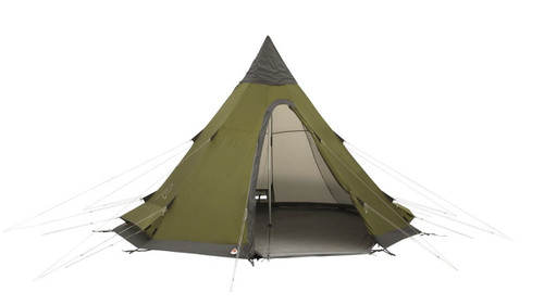 Robens Field Base - NEW for 2019