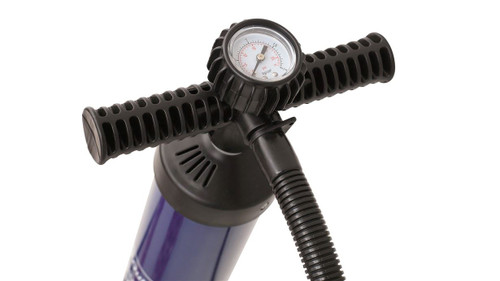 Outwell High Pressure Tent Pump