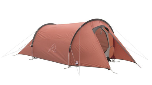 Robens Arch 2  - NEW for 2019
