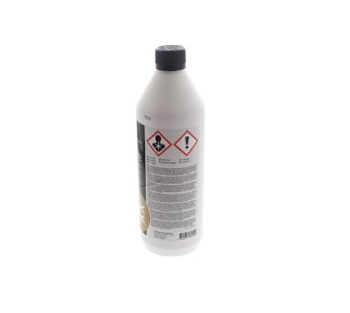 Alde Motorhome Caravan Antifreeze Heating Systems Premium G13 - Longlife 5yrs