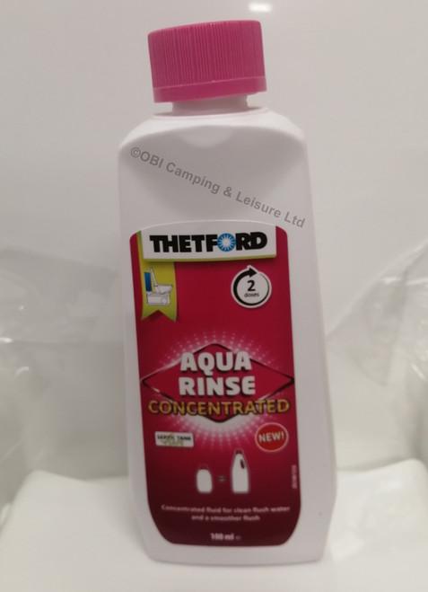 Thetford Aqua Rinse Concentrated  Mini -100ml