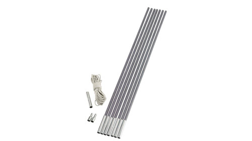 """Outwell Duratec """"Do it yourself kit"""" 9.5 mm"""
