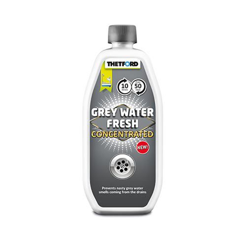 Thetford Grey Water Fresh -800ml