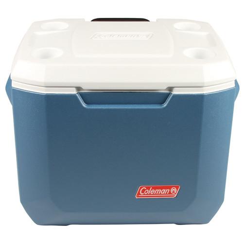 Coleman 50QT Xtreme® Wheeled Cooler