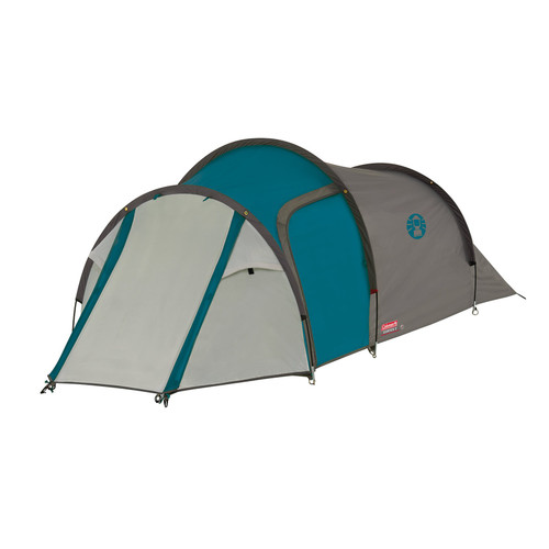 Coleman Cortes 3 - Blue - New for 2020