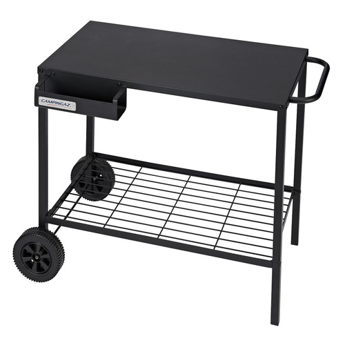 Campingaz Attitude/Plancha BBQ Trolley - NEW for 2020