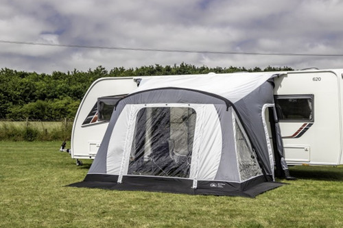 Sunncamp Swift Air 260 SC - New for 2020