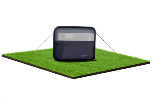 AirBeam Modular Windbreak Additional Section -NEW for 2020