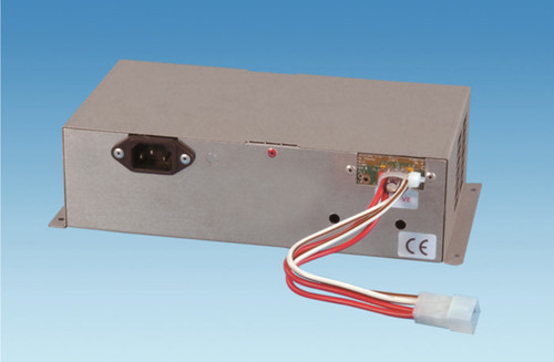 BCA 20 Amp Power Unit/Transformer as fitted to many  UK made caravans