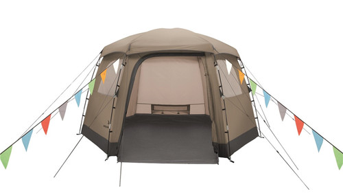 Easy Camp Moonlight Yurt - NEW for 2021