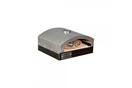 Vango Camp Chef Pizza Oven