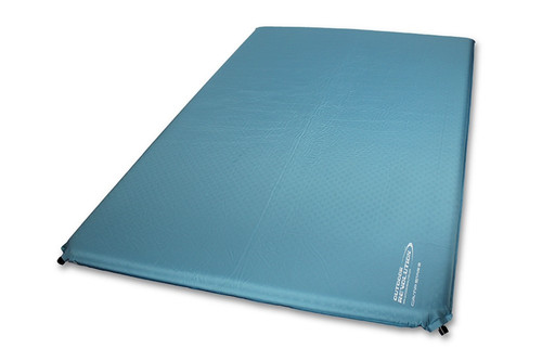 Outdoor Revolution Camp Star Top of the Pop 75 Self Inflating Mat - NEW for 2021