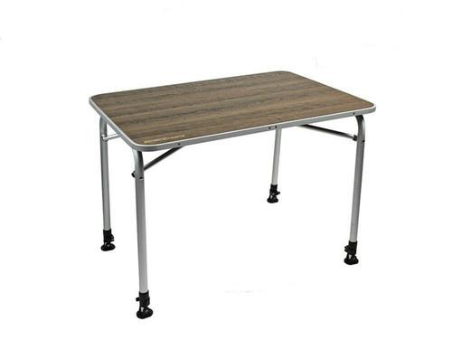 Outdoor Revolution Dura-Lite Board Table (80 x 60cm) - Camping, Waterproof