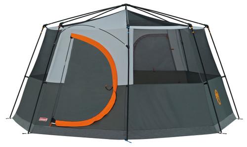 Coleman Cortes Octagon 8 - 2019 Model