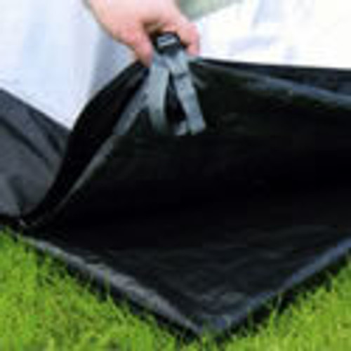 Outwell Newgate 4 Footprint Groundsheet
