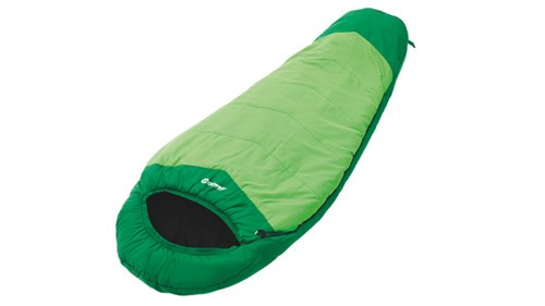 Outwell Convertable Junior Green