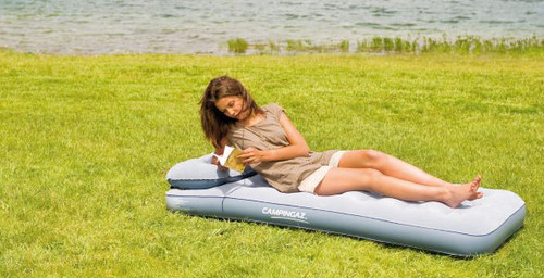 Campingaz Smart Quickbed™ Single Airbed