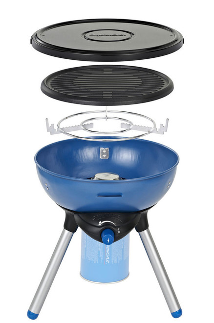 Campingaz Party Grill® 200 -  2019 Model