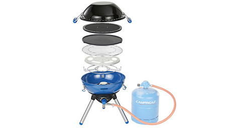 Campingaz Party Grill® 400 - 2020 Stock