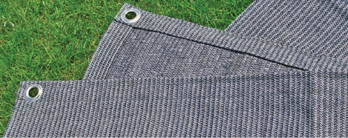 Sunncamp Breathable Groundsheet for Ultima/Asphire 390 Awning