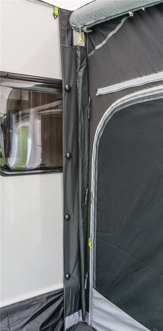 Kampa Limpet Fix System (8 per Pack)